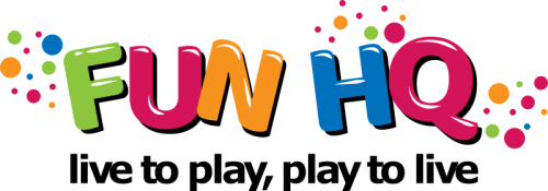 fun hq logo